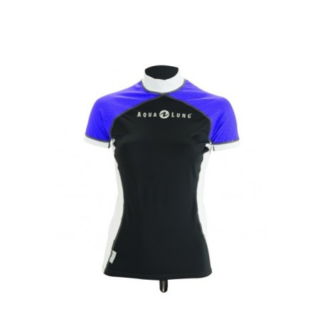 Aqualung Atletic lady