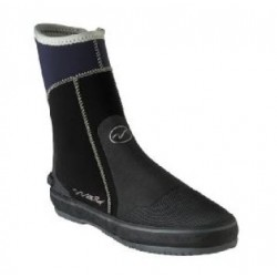 Waterproof Orion Boots 6,5mm