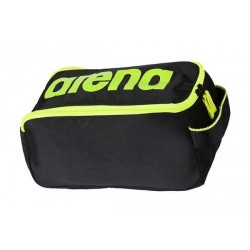 Arena Spiky 2 Shoe Bag
